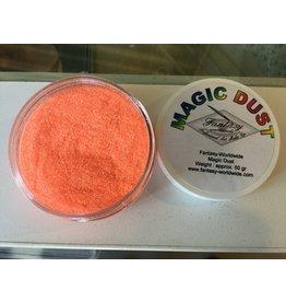 Magic Dust 50gr 9 Tangerine