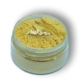 Magic Shine 30gr lemon gold
