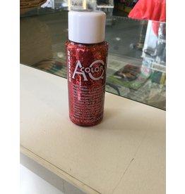 kryolan aquacolor liquid 30ml