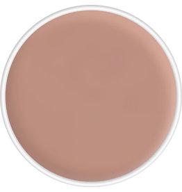 Aquacolor navulling 4 ml