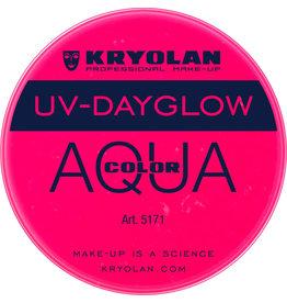 aquacolor 8 ml UV