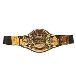 faram Ceintuur riem Worstelaar kampioen Wrestler Champ