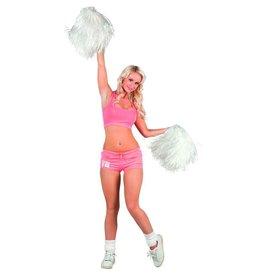 boland Cheerball Pom Pom