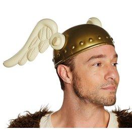 Widmann Gallouise viking helm adult