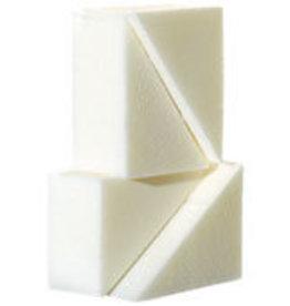 Grimas latex sponsjes