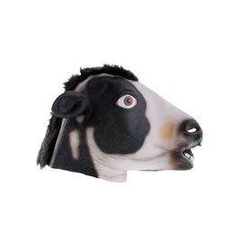funny fashion/espa latex masker koe