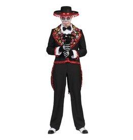 funny fashion/espa Muerto Manuel 52-54