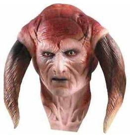 Saesse Tim Star Wars masker