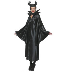 Rubies Malificent Adult S