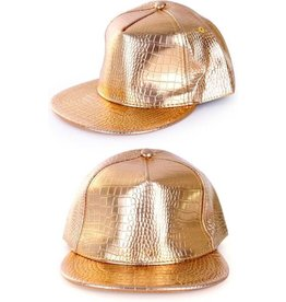 pet hiphop goud