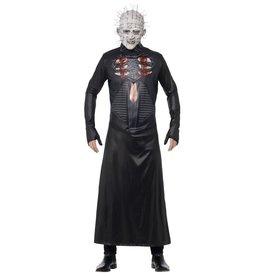 Smiffys Pinhead Costume M