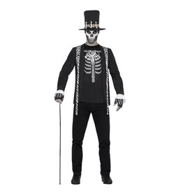 Smiffys Witch Docter Costume L