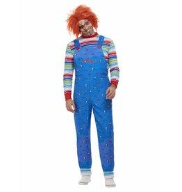 Smiffys Chucky