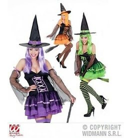 Widmann Witch Strega M