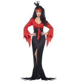 Smiffys Evil Queen