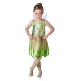 Rubies Classic Tinkerbell