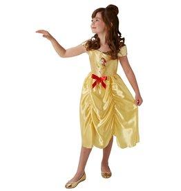 Rubies Fairy Tale Belle 5-6 jaar