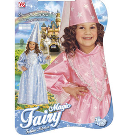 Widmann Magic Fairy