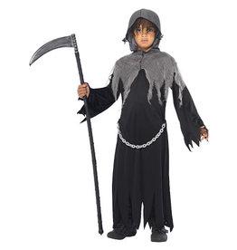 Smiffys Grim Reaper