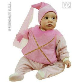 Widmann Baby Fairy