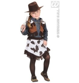 Widmann Cowgirl 2-3 jaar