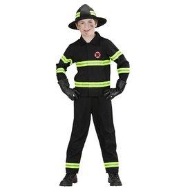 Widmann Firefighter
