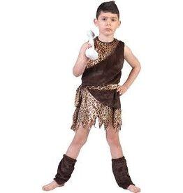 funny fashion/espa Ancient Hunter maat 164