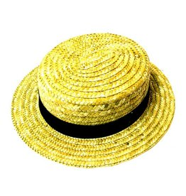 funny fashion/espa hoed tits