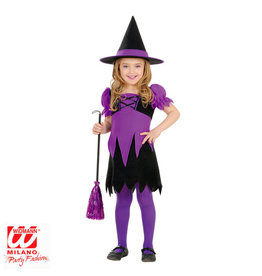 Widmann Witch Streghetta 104