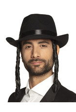 hoed rabbi David