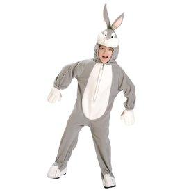Bugs Bunny 3-4 jaar