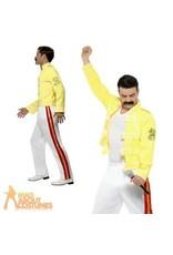 Smiffys Freddie Mercury M (48-50)
