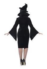 Smiffys Curse Witch Costume XXXL