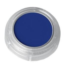 grimas Water Make-Up Grimas 2,5 ml