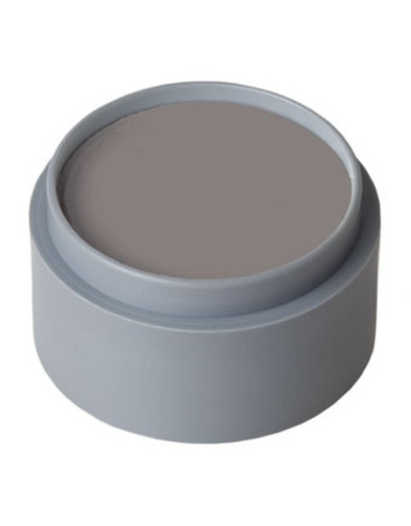 grimas Water Make-Up Grimas 15 ml