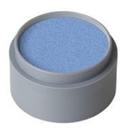 grimas Water Make-Up Grimas 15 ml 730 Pearl