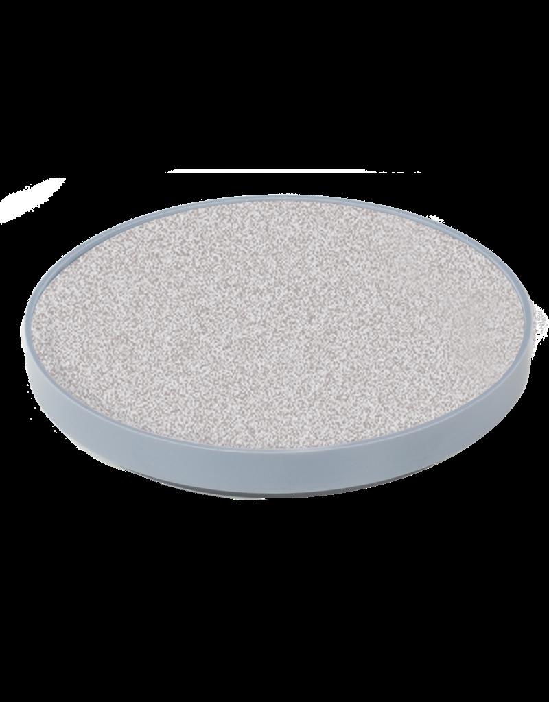 grimas Water Make-Up Grimas 25 ml