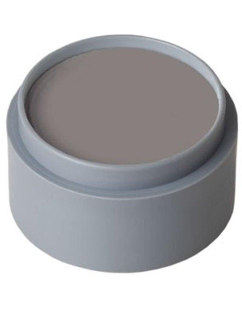 grimas Water Make-Up Grimas 60 ml