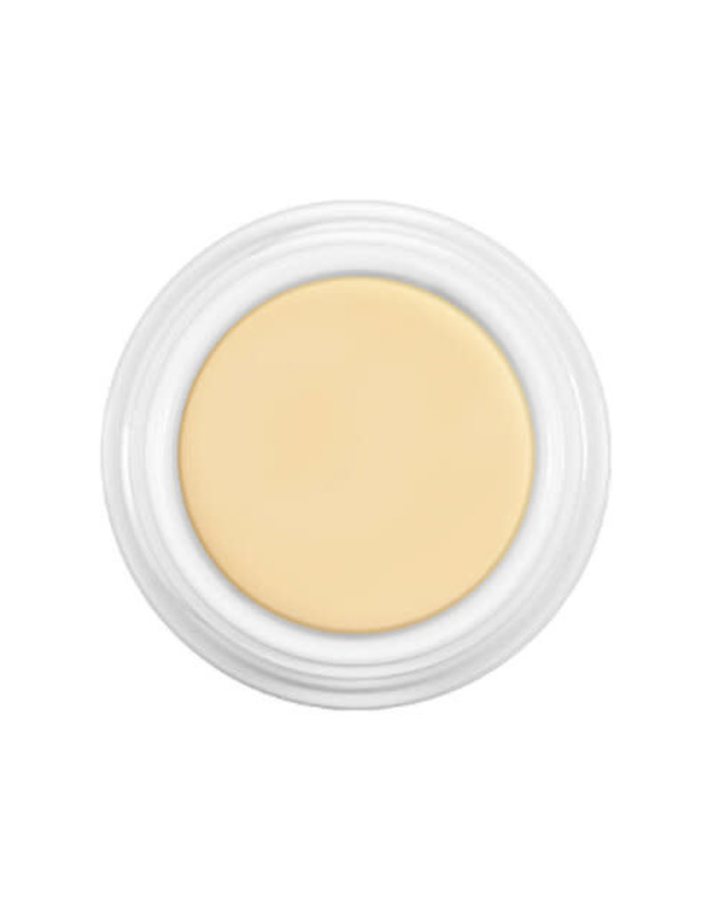 Camouflage Creme 30g