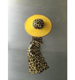 hoed diva
