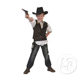 cowboygilet m 116