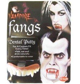 gebit Dracula deluxe + pasta
