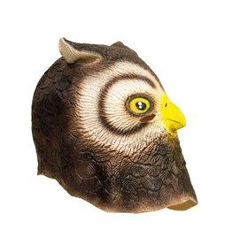 latex masker uil