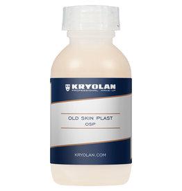 kryolan Old Skin Plast