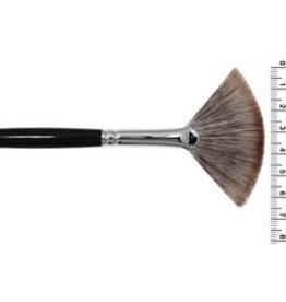 Imitation Mongoose Brush IMW6