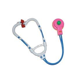 Stethoscoop plastiek
