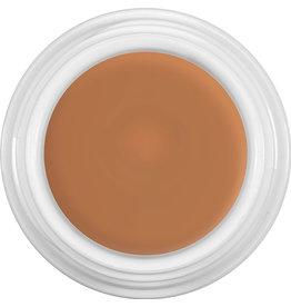 kryolan dermacolor 4ml D19