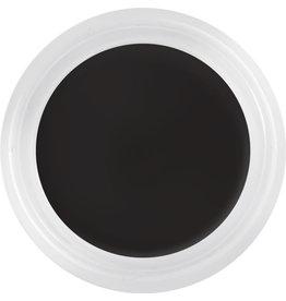 kryolan Cream liner 6g ebony