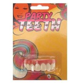 tanden hollywood dentures