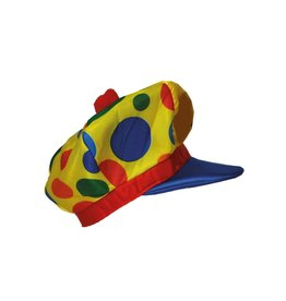 clown pet